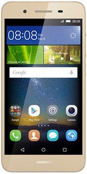 Huawei Honor GR3