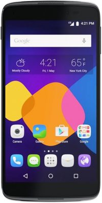 Alcatel OneTouch Idol 3/Model /6045k/(5.5 Inches)