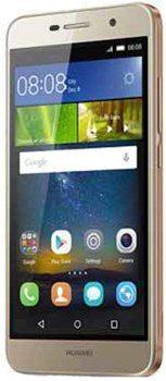 Huawei Y6 Pro 4G-LTE