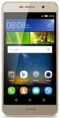 Huawei Y6 Pro 3G
