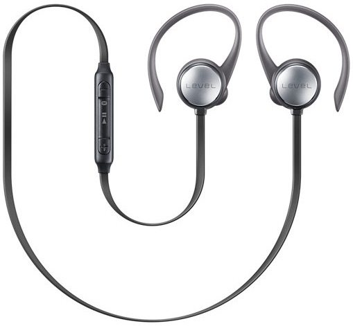 Samsung Level Active Stereo Bluetooth Handset