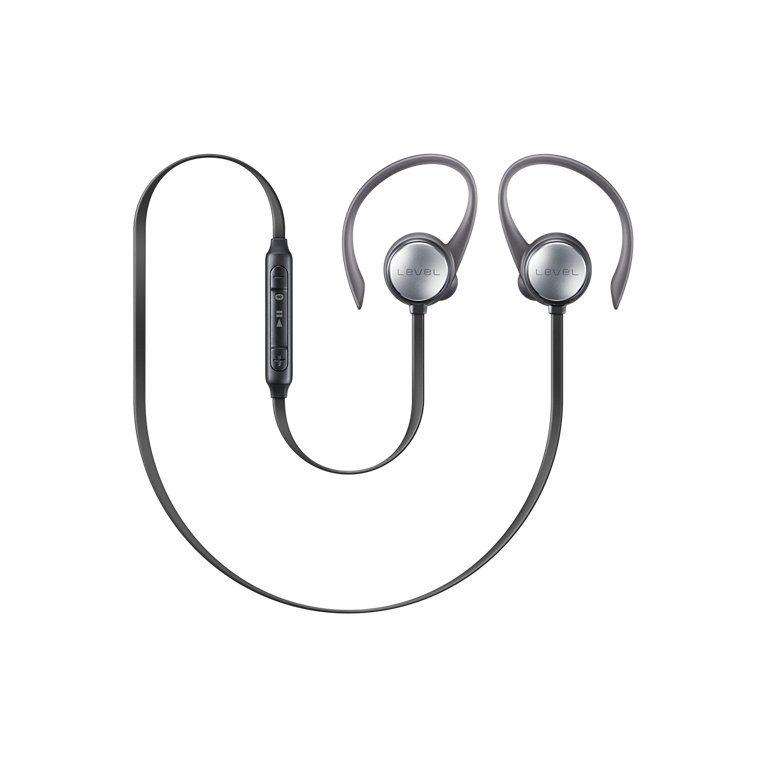 Samsung Level Active Stereo Bluetooth Handset