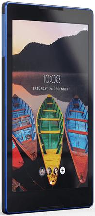 Lenovo TAB 3 (850) 4G LTE