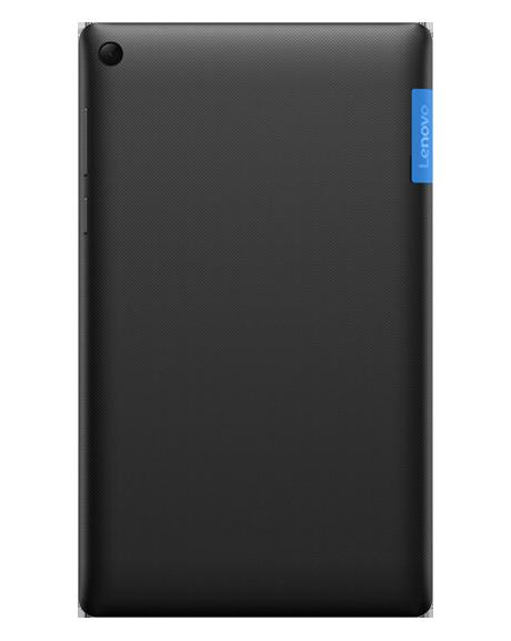 Lenovo TAB 3 (730) 4G LTE