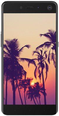 Infinix S2 Pro X522 (3GB) - Selfie Wefie