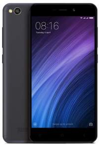 Xiaomi Redmi 4A (16GB)