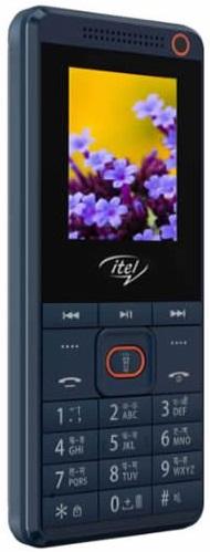 I-Tel it2180