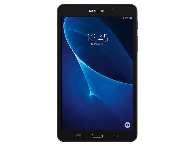 Samsung Galaxy Tab A 7.0 (Model – T285)