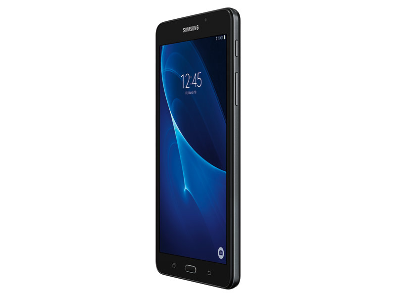 Samsung Galaxy Tab A 7.0 (Model – T285)