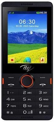 I-Tel it5020