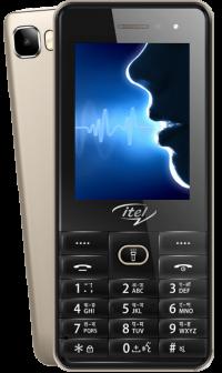 I-Tel it5231