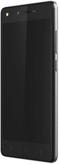 Tecno Mobile L8 Lite
