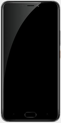 QMobile Noir A1