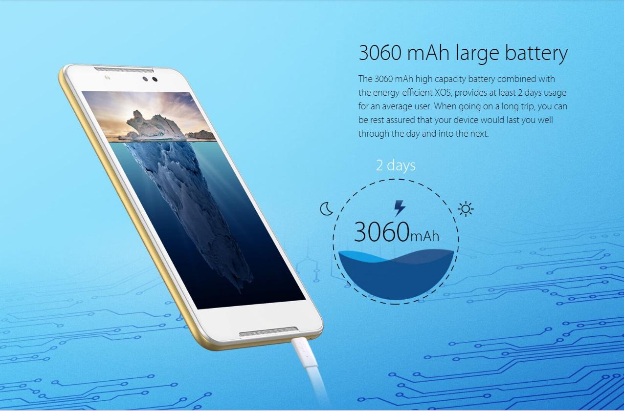 infinix smart 4 - PakMobiZone - Buy Mobile Phones, Tablets