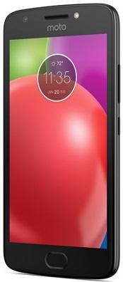 Motorola Moto E4 (16GB + 2GB)