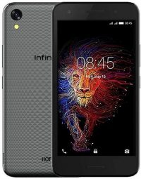 Infinix Hot 5 X559C