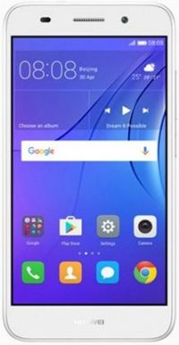 Huawei Y3 2017 (4G)