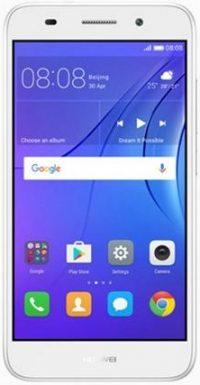 Huawei Y3 2017 (3G)