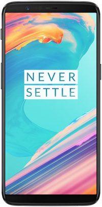 OnePlus 5T (6GB)