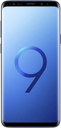 Samsung Galaxy S9+(128)