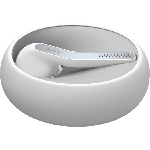 Jabra Eclipse Bluetooth Headsets Extremely easy to use