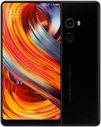 Xiaomi Mi Max2(6GB)