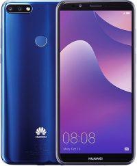 Huawei Y7 prime Dual Camera (2018)