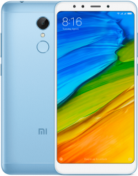 Xiaomi Redmi 5(16GB)