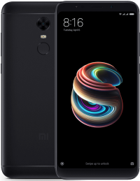 Xiaomi Redmi 5Plus(32GB)