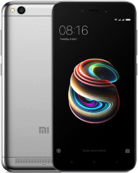 Xiaomi Redmi 5A(HD)