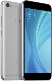 Xiaomi Note 5A Prime(32GB)