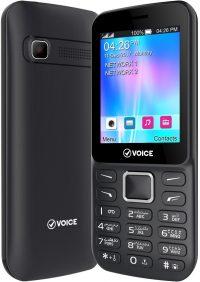 Voice V435