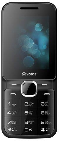 Voice V505