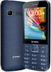 Voice V840