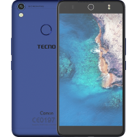 Tecno Camon CX Air (16GB + 2GB)