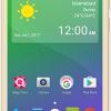 Q Mobile Dual One ( 8GB + 1GB)