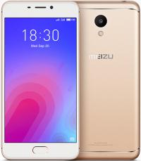 Meizu M6 (2GB)