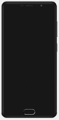 Q Mobile Noir E2