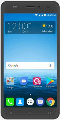 Q Mobile S15