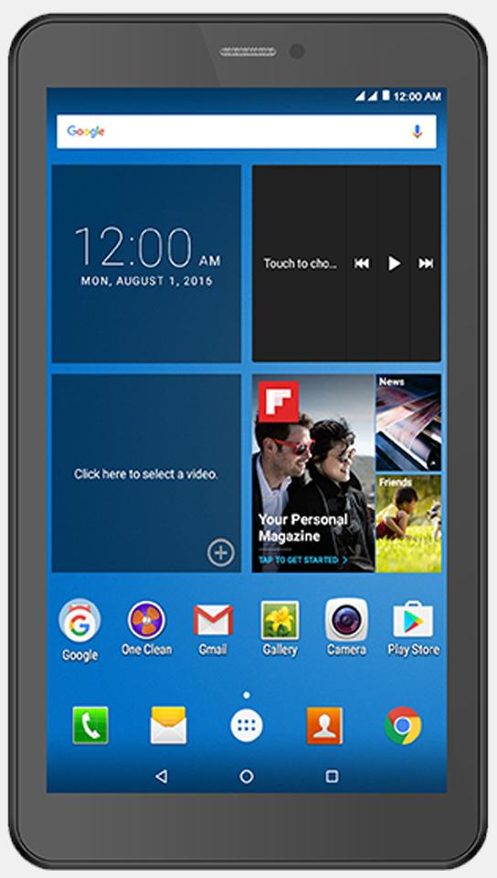 Q Mobile V 100