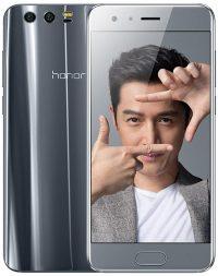 Honor 9(6GB)