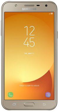 Samsung J 7 Core