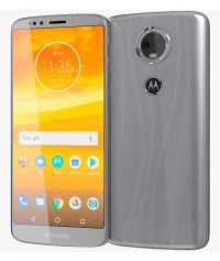 Motorola Moto E5 Plus (32GB + 3GB)