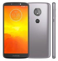 Motorola Moto E5 (16GB +  2GB)