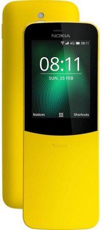 Nokia 8110(4G)