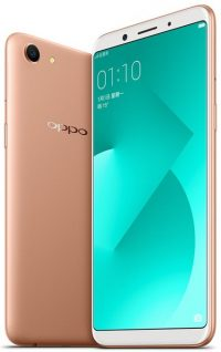 Oppo A83(64/4GB