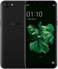 Oppo F5(6GB)