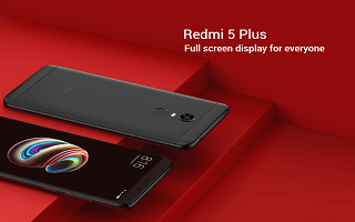 redmi-5-plus-1