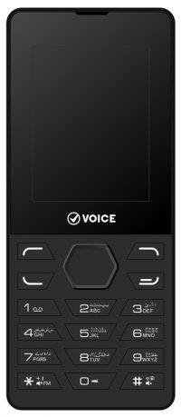 Voice V705