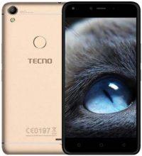 Tecno WX4 Pro (16GB +2GB)